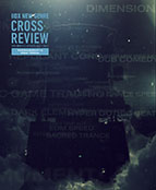 IIDX NEW GENRE CROSS REVIEW